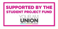 Student Project Fund
