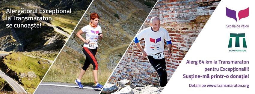 FBCoverTransmaraton2015 - 64 km