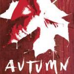 Autumn Signings