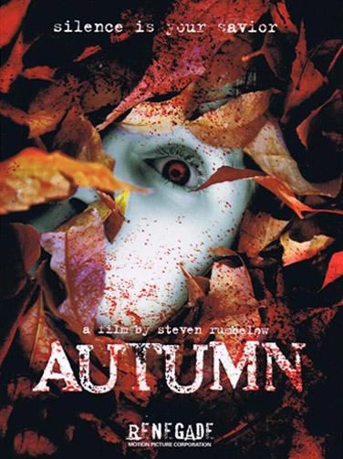 AutumnPoster3
