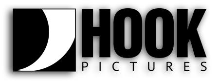Hooklogo