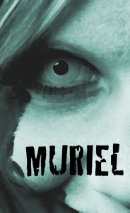 Muriel cover