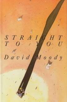 Straight to You (Book Guild, 1996)