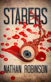 Starers_Nathan_Robinson