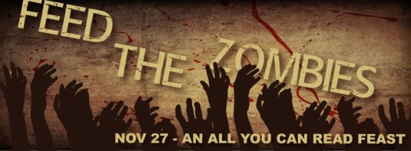 feedthezombies