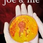 Joe & Me – download and listen NOW!