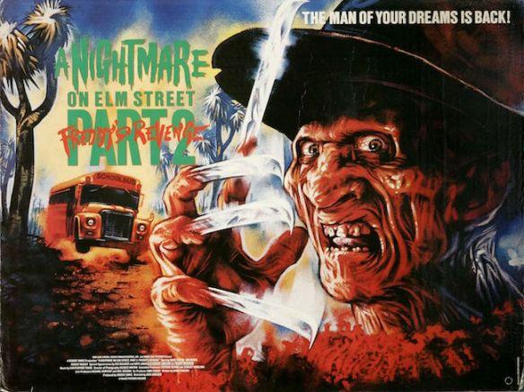 nightmare_on_elm_street_2