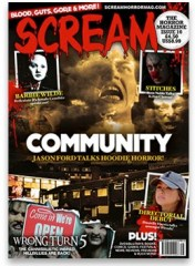 scream-horror-magazine-16