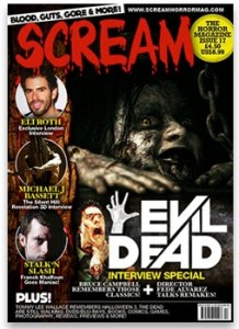 scream-horror-magazine-17
