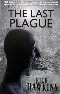 thelastplague