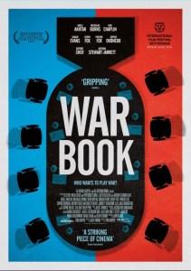 war_book