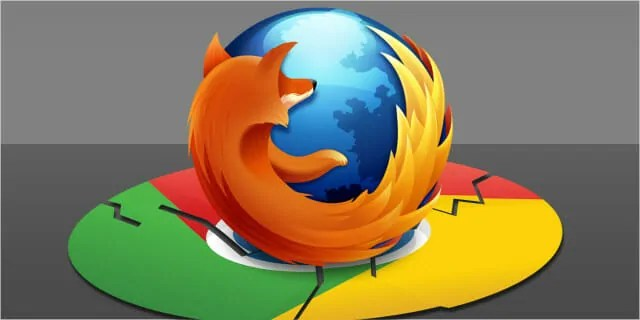 firefox-over-chrome