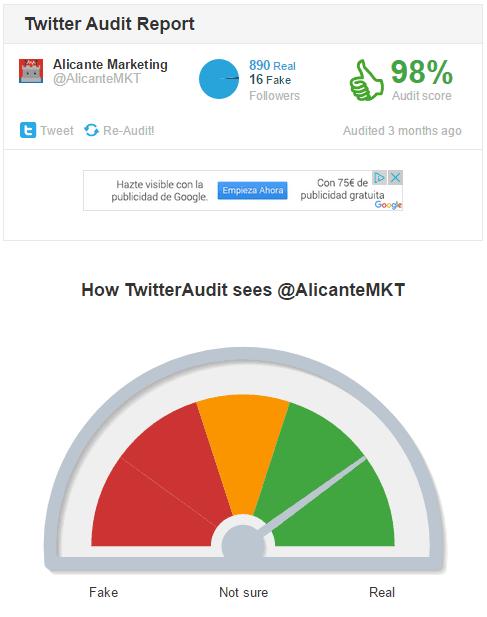 twitter-bot-audit