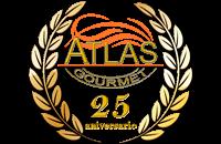 atlasgourmet.com