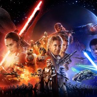 Star Wars, The EU, and The Force Awakens