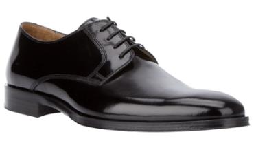 Los 5 tipos de zapatos indispensables en el guardarropa de un hombre 3