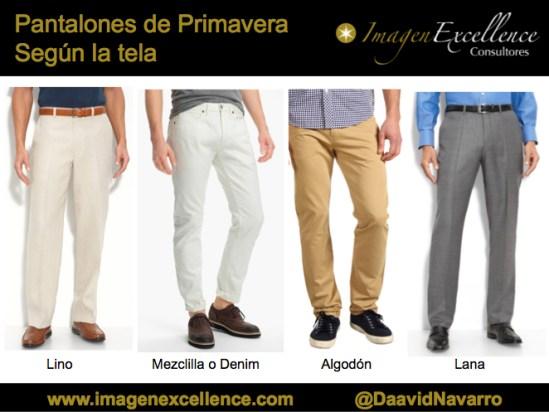 Pantalones_Primavera_Tela