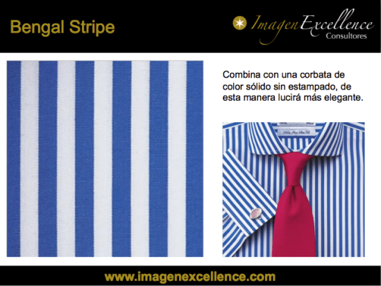 CamisasRayas02