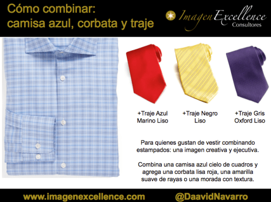 Como_combinar_camisa_azul_03