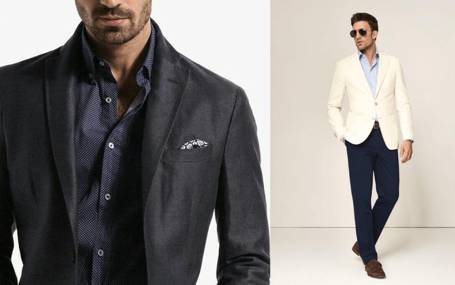 Como combinar el color al vestir