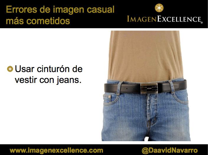 Error_1_ImagenCasual_Hombres
