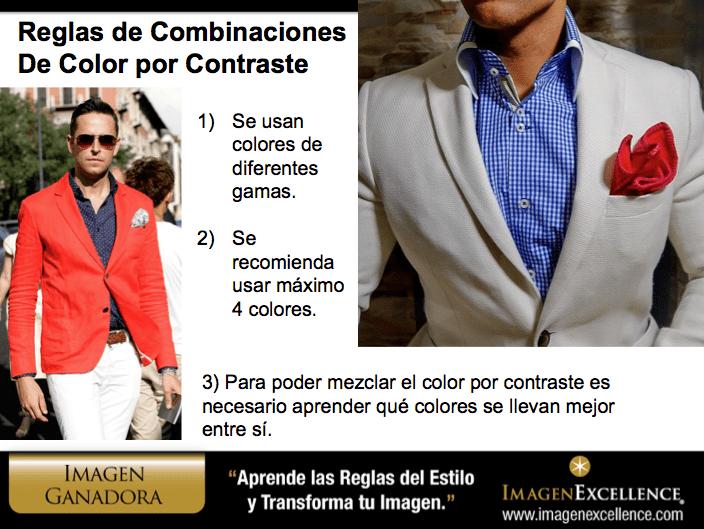 Reglas_Combinacion_Color_Por_Contraste