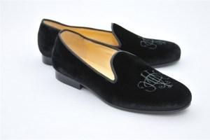 esmoquin_slippers_01