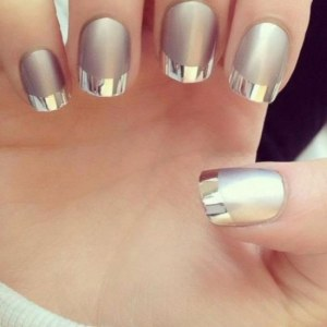 manicure_etiqueta_rigurosa_01