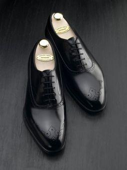 zapatos_smoking_02