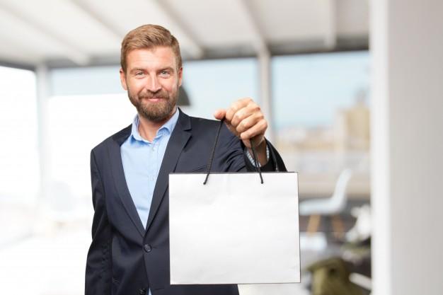 hombre_de_compras