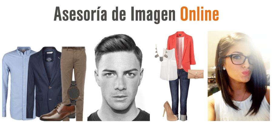 Asesoria Imagen Online