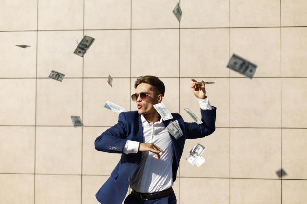 Tu autoestima determina tus ingresos 1