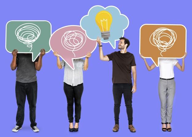 Cómo aumentar tu branding personal