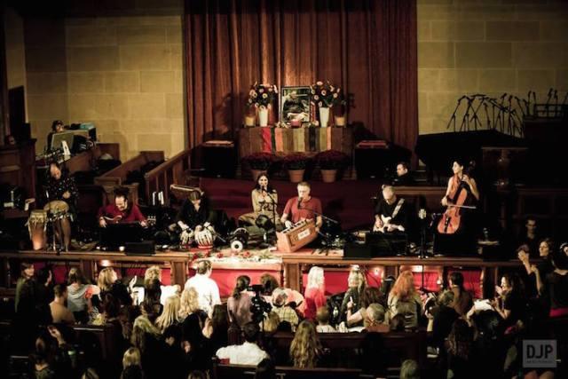 KD Church NYC #1 11-13