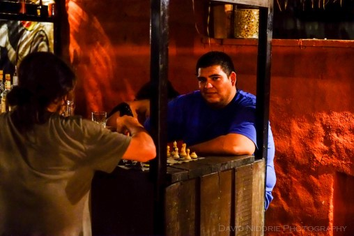 davidniddrie_mexico_sayulita_chess-1515