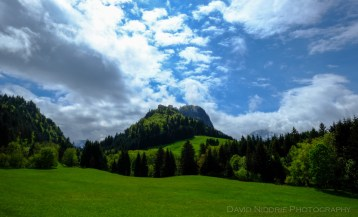 davidniddrie_austria_tyrol-4395