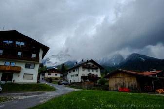 davidniddrie_austria_tyrol-4409
