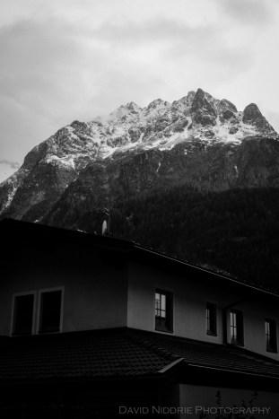 davidniddrie_austria_tyrol-4529