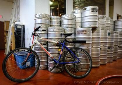 davidniddrie_bicycle_vancouverbeer-6153