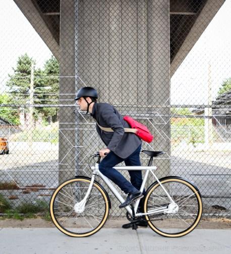 davidniddrie_bicycle_citybikecitylife-2067