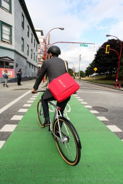 davidniddrie_bicycle_citybikecitylife-2108
