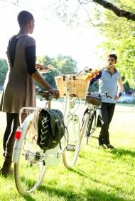 davidniddrie_bicycle_citylife_mozie-7740