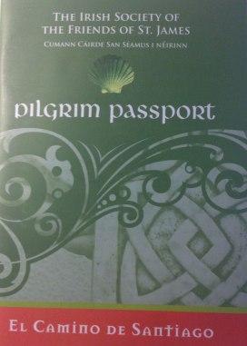 irish-pilgrims-passport