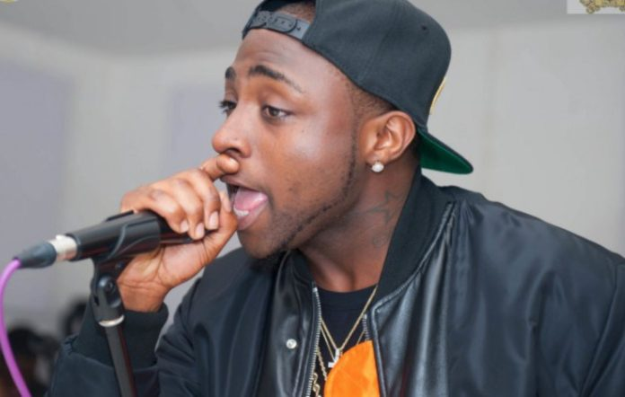 Davido Career, age and History
