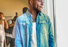 Davido biography songs and albums