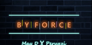 may d ft peruzzi by force