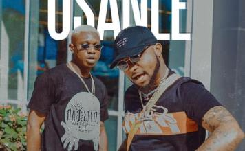 zlatan ft Davido osanle mp3 song download