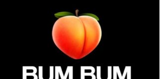 Davido bum Bum Instrumental