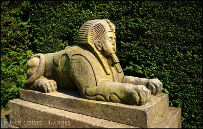 _Egypt 3