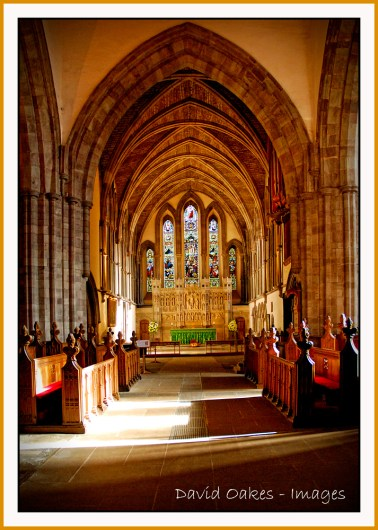 Brecon-Cathedral,-The-Nave,-Brecon-011-bb-tt